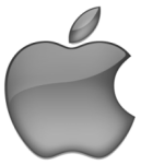 WordPress for Apple IOS