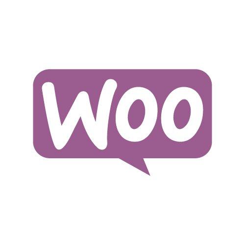 WooSesh Schedule WooCommerce